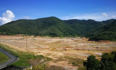 Phuket's water bosses claim there will be enough water | Thaiger