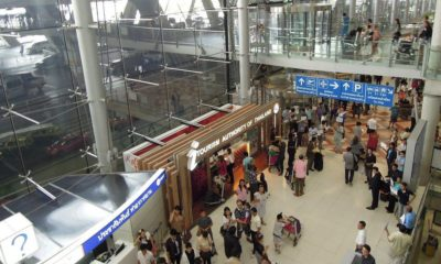 Thai foreign minister criticises visa waiver proposal | Thaiger