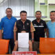 Pattaya bar owner arrested on human trafficking and prostitution charges | The Thaiger