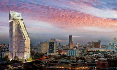 """""""No stimulus for property sector"""" – Thai finance minister 