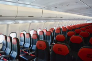Air Asia welcomes new-age long-haul A330 neo to its fleet | News by Thaiger