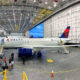 Airbus starts manufacturing new A220 in Alabama, US | Thaiger