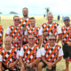 Pattaya Cricket Club competes in the Koh Chang Beach Cricket Tournament | Thaiger
