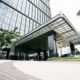 MS Siam Tower opens on Rama III | Thaiger