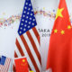 US and China ramp up the rhetoric and the tariffs in a day of tit-for-tat   The Thaiger