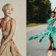 Asia's trash couture – Thailand and China's recycling supermodels | The Thaiger