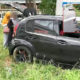 Malay tourist allegedly ploughs into roadside workers, killing five   Thaiger