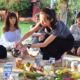 Museflower Life Festival – Holistic wellness weekend in Chiang Rai, October 11-14 | Thaiger