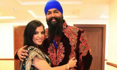 Tributes paid to Amitpal Singh Bajaj, killed at Centara Grand hotel in Phuket   The Thaiger