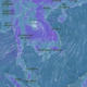 Podul bringing rain and strong winds to the north and northeast of Thailand | Thaiger