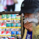 All cigarettes in Thailand sold in drab packaging starting September 12 | The Thaiger