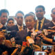 Thai Government suffers first defeat in lower house   Thaiger
