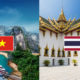 Vietnam versus Thailand – which is the best for travel or living? | Thaiger