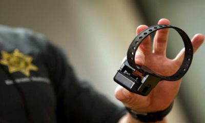 """""""Useless"""". Probation Department's rented monitoring devices don't work. 
