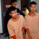 Thailand's Supreme Court upholds 'guilty' death sentence of migrant workers Zaw Lin and Wai Phyo | Thaiger