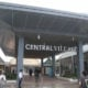 Central Village at airport opens today after AoT told to remove entrance blockade | Thaiger