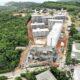 Scaffolding collapse at VIP Mercury Condominium in Rawai, Phuket kills 1   Thaiger