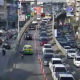 Shortcuts on the way for motorists to bypass Lam Salee intersection in Bangkok | Thaiger