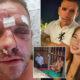 British man stuck in Thailand, facing jail for defending himself | Thaiger