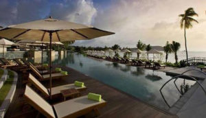 Radisson brand add another Phuket hotel to its portfolio | News by Thaiger