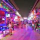 Bars and clubs in Thailand open until 4.00am? Not everyone is in favour | Thaiger