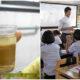 "Thai Health Minister debunks 'urine' craze ""body wastes must not be eaten or drunk"" | Thaiger"