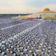 Wat, who and why? Thai PM wants to bring monk Dhammajayo to justice. | Thaiger