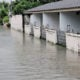 Torrential rain in Thailand's north and north-east from Podul   The Thaiger