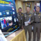 Biometrics identify 8 fake passports in 3 days | The Thaiger
