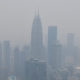Indonesian forest fires surge, intense smoke floats over neighbours Thailand, Singapore, Malaysia | Thaiger
