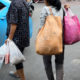 Old Thai habits die hard: Businesses are trying but shoppers remain stubborn | The Thaiger