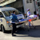 Thai public hospitals now have two-tiered pricing for their services | Thaiger