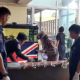 British man found dead in Rayong condo | Thaiger