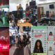 Prostitutes in Pattaya, police locate seven foreigners selling illegal services | The Thaiger