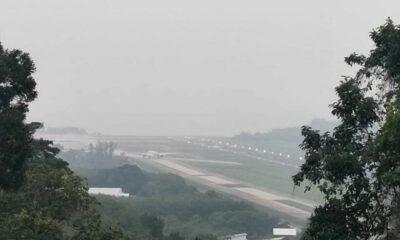 Smoke-laced smog envelops Phuket   Thaiger