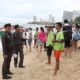 Hundreds of Pattaya tour guides rounded up in crackdown | Thaiger