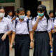 Thai PM orders anti-pollution measures for smoggy Bangkok | The Thaiger