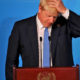 British PM accepts ruling from Supreme Court but what does it mean? | The Thaiger