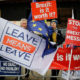 OPINION: Well, here's another nice mess you've gotten me into – Brexit | The Thaiger