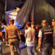 Overturned truck was carrying 450 kilos of crystal meth | The Thaiger