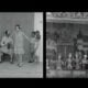 Historic discovery of earliest sound films shot in Thailand | The Thaiger
