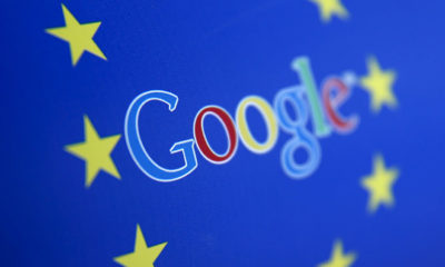Google refuses to pay publishers in Europe for 'snippets' in their search engine   Thaiger