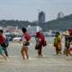 Voice TV report paints grim picture of Thailand's tourism problems | Thaiger