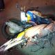 Canadian guitarist killed in Pattaya motorbike crash | Thaiger
