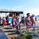 Indian visitors to Phuket surge whilst total numbers drop | The Thaiger