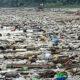 Leading environmentalist slams Thailand's record on pollution | Thaiger