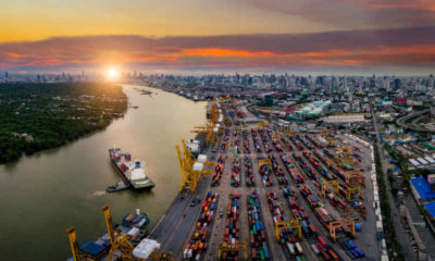 Industry group calls for further cut in Thai policy interest rate | Thaiger