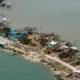 Hurricane Dorian downgraded to Category 1 storm | Thaiger