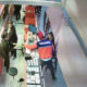 Robber steals Thailand Post van, then robs gold shop in Bangkok | The Thaiger