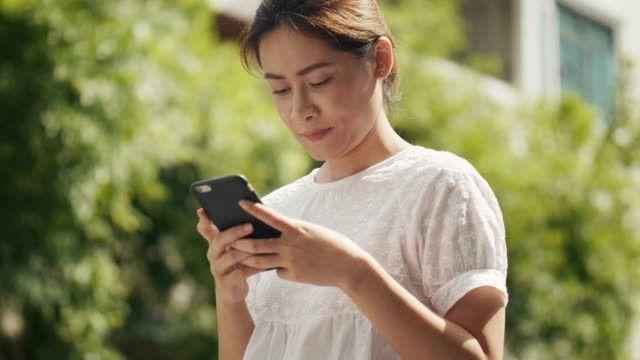 Food delivery and online shopping apps are Thailand's most used innovations